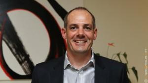 Digiterra-Chris-Jones-CEO