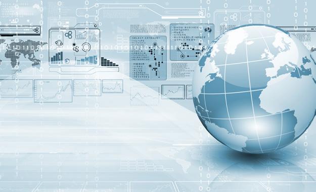 Process Optimisation Consulting
